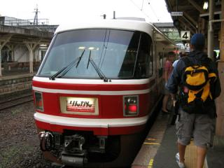 20060717_nankai_30000-01.jpg