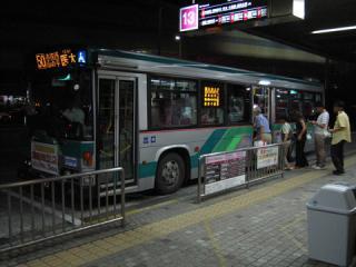 20060722_entetsu_bus-01.jpg