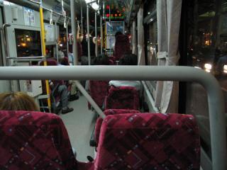 20060722_entetsu_bus-02.jpg
