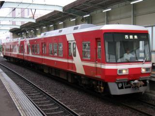 20060723_entetsu_1000-01.jpg