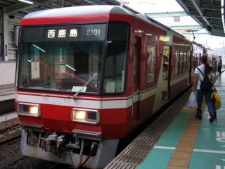 20060723_entetsu_2000-02.jpg