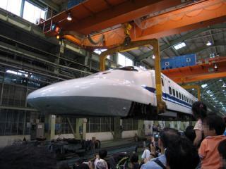 20060723_shinkansen_naruhodo-02.jpg