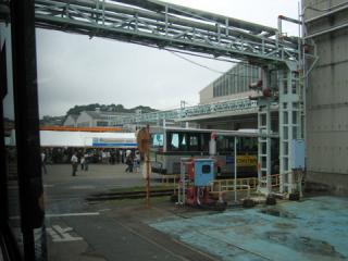 20060723_shinkansen_naruhodo-03.jpg
