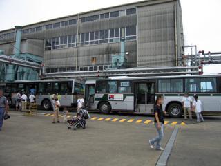20060723_shinkansen_naruhodo-04.jpg
