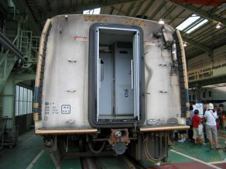 20060723_shinkansen_naruhodo-08.jpg