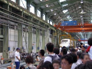 20060723_shinkansen_naruhodo-09.jpg