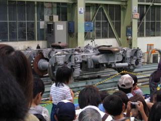 20060723_shinkansen_naruhodo-10.jpg