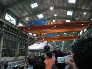 20060723_shinkansen_naruhodo-11.jpg