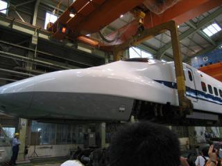 20060723_shinkansen_naruhodo-12.jpg