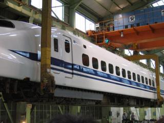 20060723_shinkansen_naruhodo-15.jpg