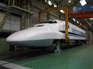 20060723_shinkansen_naruhodo-16.jpg