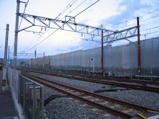 20060729_hanaten-01.jpg