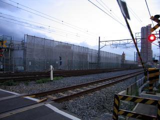 20060729_hanaten-02.jpg