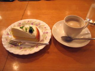 20060806_cake_coffee.jpg