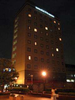 20060811_hotelmets_tabata.jpg