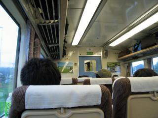 20060812_hokuto-02.jpg