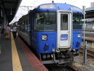 20060812_jrhokkaido_dc_183_500-01.jpg