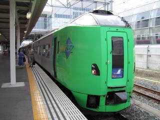 20060812_jrhokkaido_ec_789-01.jpg