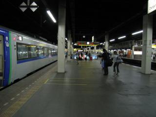 20060812_sapporo-01.jpg