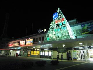 20060813_asahikawa-01.jpg