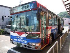 20060813_soyabus-51.jpg