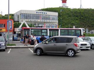20060813_soyamisaki_cape-02.jpg