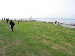 20060813_soyamisaki_cape-03.jpg