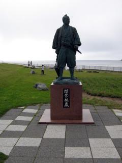 20060813_soyamisaki_cape-06.jpg