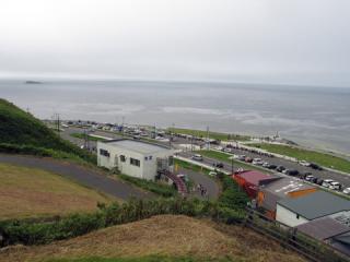 20060813_soyamisaki_cape-07.jpg