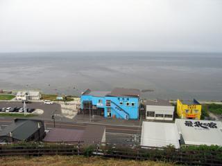 20060813_soyamisaki_cape-08.jpg