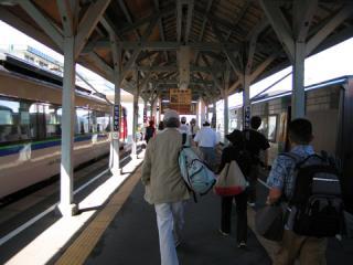 20060813_wakkanai-01.jpg