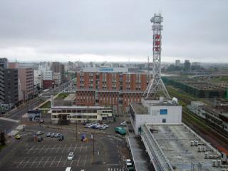 20060814_asahikawa-01.jpg