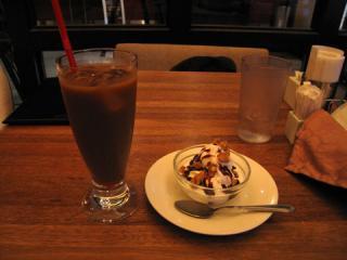 20060814_caffee_ice.jpg
