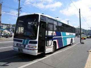 20060814_dohoku_bus-01.jpg