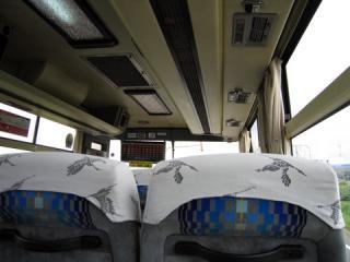 20060814_dohoku_bus-03.jpg