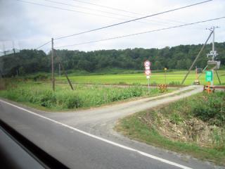20060814_dohoku_bus-05.jpg