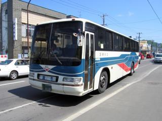 20060814_engan_bus-01.jpg