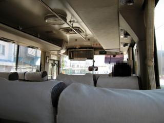 20060814_engan_bus-02.jpg