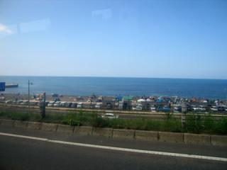 20060814_engan_bus-03.jpg