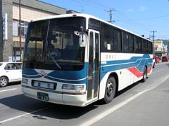 20060814_engan_bus-51.jpg