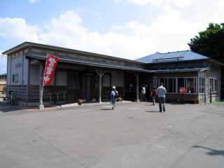 20060814_mashike-01.jpg