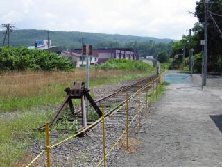20060814_mashike-04.jpg