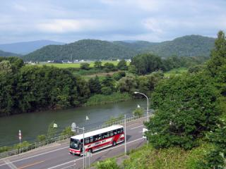 20060814_nemuro_line-01.jpg