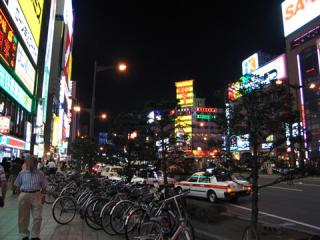 20060814_susukino-01.jpg
