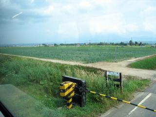 20060815_furano_line-02.jpg