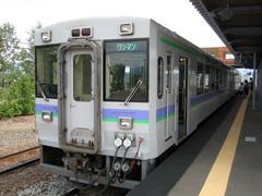 20060815_jrhokkaido_dc_150_0-51.jpg