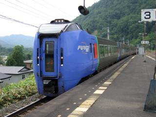 20060815_jrhokkaido_dc_283-02.jpg