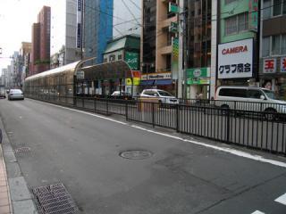20060815_odori-01.jpg