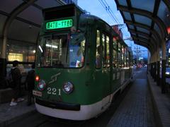 20060815_sapporo_city_220-51.jpg