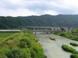 20060815_shikisho_yubari-01.jpg